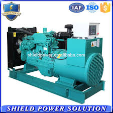 80kw diesel generator 80kw diesel generator suppliers and
