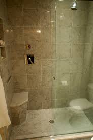 glass panel shower door design and manufacture bathroom shower stalls stalls shower base