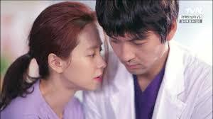 free download film drama korea emergency couple emergency couple episode 8 dramabeans korean drama recaps