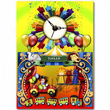 buy my friends clock for return gift birthday party online in