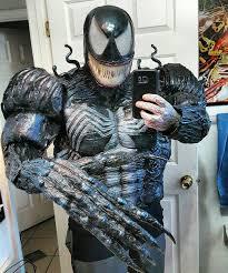Carnage Halloween Costume Blackvenom Explore Blackvenom Deviantart Troa Explore Troa