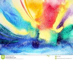 paint color match painting color peeinn com