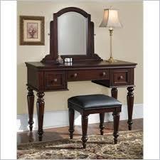 Pine Vanity Table Vanity Table Vanity Set Make Up Vanity