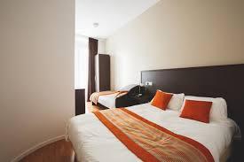 chambre de bonne pas cher chambres petits prix hotel bonne nouvelle hôtels