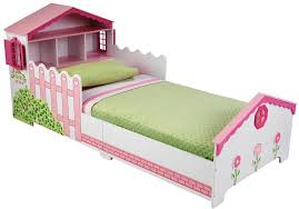 Toddlers Beds For Girls by Toddler Bed Sets For Girls Baby Nursery Ideas