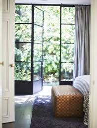 Interior Design Doors And Windows by 109 Best Iron Doors And Windows Images On Pinterest Iron Doors