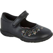 girls u0027 shoes bealls florida