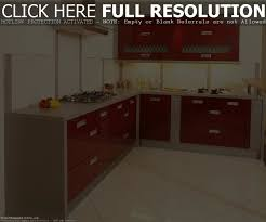 Certified Interior Decorator Kitchen Equipment Lesson Plan Ideas Designs Usa Quiz Idolza