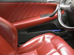 Upholstery Car Repair Car Upholstery Repair Car Repair Made Easy How To Car Repair