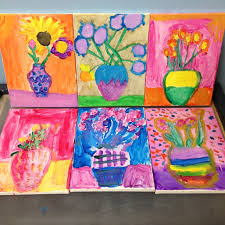kids u0027 art classes