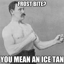 Memes Cold Weather - why i absolutely despise cold weather explained with memes
