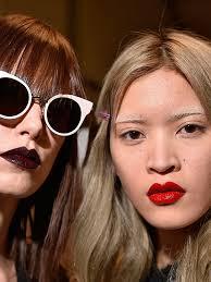Become A Makeup Artist Good 11 How Do You Become A Makeup Artist 46 In With 11 How Do You