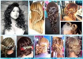 coiffeur mariage maquilleuse coiffeuse emiartistik esthétique coiffure et make up