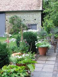 french country garden design french garden design ideas rolitz