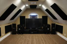 top rated home theater subwoofer placement of dual 18s avs forum home theater discussions and