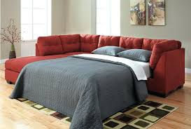Ashley Furniture Sectional Sofa Bed Sofas Canada Couch With Chaise