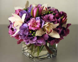 houston flower delivery top 10 florists in houston tx flowers delivery service