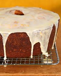 Halloween Spice Cake by Spice Cake Recipes Martha Stewart