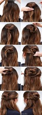 pakistani hair style in urdu 5 easy and quick hairstyles for girls kfoods com