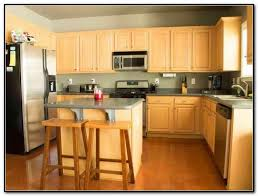 Kitchen Cabinets Online Canada Pre Assembled Kitchen Cabinets Canada Roselawnlutheran