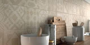 piastrelle cucine polis ceramiche s p a produzione e vendita piastrelle in ceramica