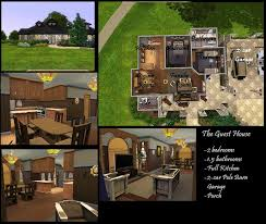 Mansion Floor Plans Sims 3 Mod The Sims The Watergate Mansion 8 Bedrooms 9 Bathroom