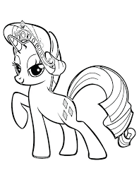 real pony coloring pages free coloring pages my little pony coloring pages of rainbow dash my