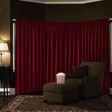 55 best curtain ideas images on pinterest curtain ideas curtain