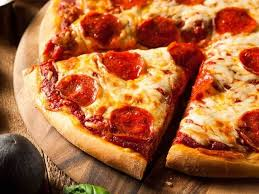 what is the origin of the food known as pizza updated quora