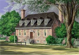 traditional cape cod house plans colonial home with lots of dormers 32456wp architectural