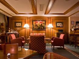 hotel in zurich hotel continental zurich mgallery by sofitel