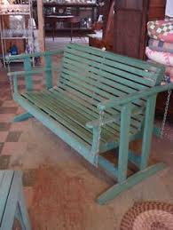 Free Woodworking Plans Outdoor Storage Bench by Glider Swing Plans Myoutdoorplans Free Woodworking Plans And
