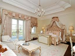 Beautiful Designer Bedrooms To Inspire You Princess - Beautiful designer bedrooms