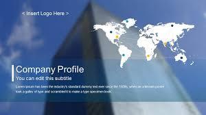 powerpoint presentation companies presentation design company