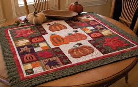 thanksgiving quilt patterns slash your stash scrap quilts from mccall u0027s quilting that