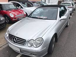 100 2001 mercedes benz clk430 coupe owners manual clk