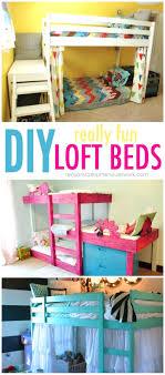 Crib Size Toddler Bunk Beds Toddler Bunk Medium Size Of Loft Beds For Foot