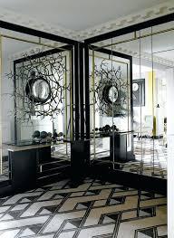 Interior Wall Paneling Home Depot Mirrors Stunning Wall Mirror Panels Mirror Wall Panels Home Depot