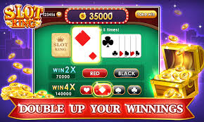 slot machine android apps on google play