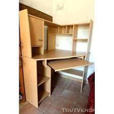 post it bureau pc meuble bureau informatique conforama related post meuble bureau