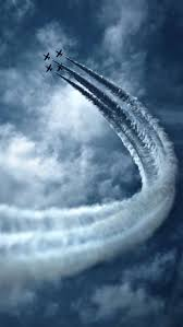 best 25 airplanes ideas on pinterest planes aircraft and plane