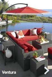 Craigslist Outdoor Patio Furniture by Orange Patio Table Umbrella Orange Beach Outdoor Furniture Rizza