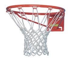 basketball net specialty canada
