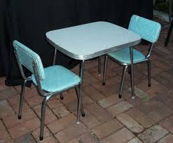 retro table and chairs for sale 59 kids retro table and chairs vintage children 039 s table and
