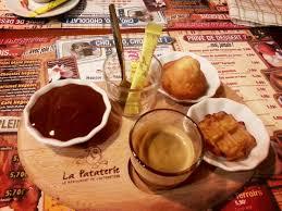 regime cuisine et libido 41 best régime images on books clean meals and