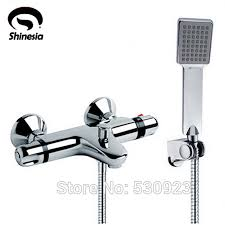 Tub And Shower Faucets Reviews Mixer Bath Tap Reviews Online Shopping Mixer Bath Tap Reviews On