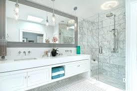 Framed Mirrors For Bathroom Vanities Mirror For Bathroom Wall Mirrors Wall Mirrors For Bathroom