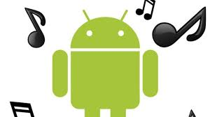 how to set alarm on android how to set any song as an alarm on android tech advisor