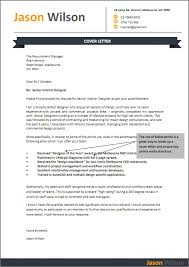 Simple Resume Cover Letter Template Cover Letter Format Online Submission Buy A Literature Review