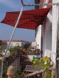 sonnensegel balkon ohne bohren sonnensegel balkon ohne bohren balkon selber machen with